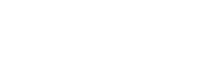 Registry Agent Germany